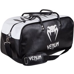 Sac de sport Venum Noir modele Origins XL