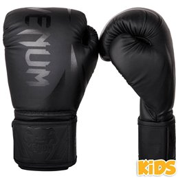 Gants de boxe Venum Challenger 2.0 Enfants
