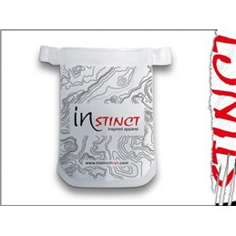 Eco cup Instinct trail 200 ml