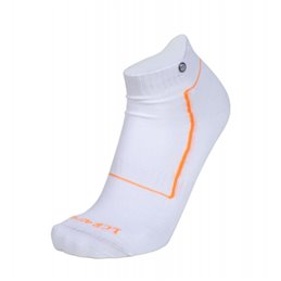 La Chaussette de France Running modele Duo socks