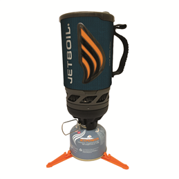 Rechaud Jetboil Flash Matrix