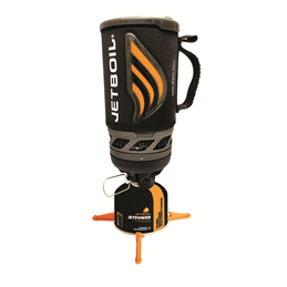 Rechaud Jetboil Flash 1L Matrix