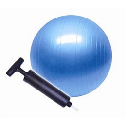 Gymball anti-eclatement Body One taille 65 cm