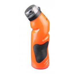Gourde sport orange 750 ml