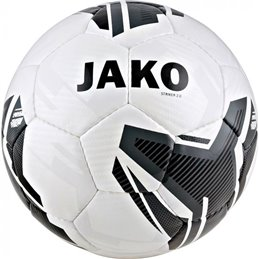 Ballon football Jako Striker 2.0 entraînement