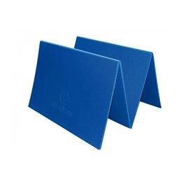 Pratinatte 1400 x 500 x 7 mm made in France bleu