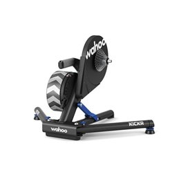 Home-trainer intelligent Wahoo KICKR Smart Trainers