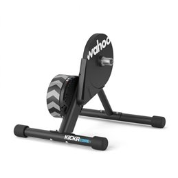 Home-trainer intelligent Wahoo Kickr Core noir