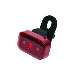 Feu arrière CLIP LED