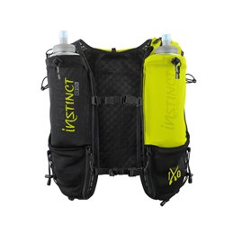 Sac de trail Instinct Evolution vest 10L