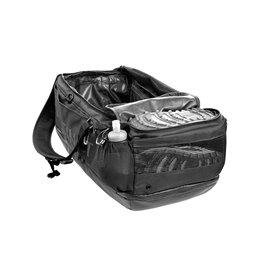 Sac de Sport Instinct Duffel Pack 45L