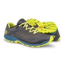 Chaussure de Trail Topo femme Runventure 3