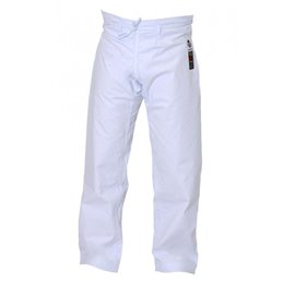 Pantalon Kata new wave 3 Shureido