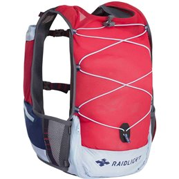Sac à trail Raidlight Active Vest 3L