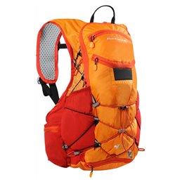 Sac à dos trail Raidlight Trail XP 8 orange