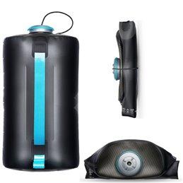 Réservoir à eau Hydrapak Expedition 8 litres