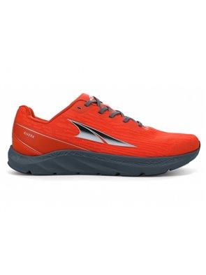 Chaussure de Route Altra Homme Rivera orange