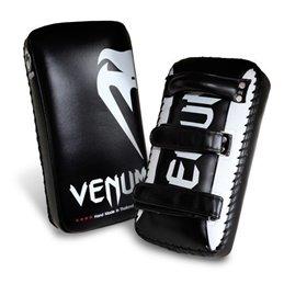 Pao Venum Giant haute densite vendus a la paire Noir et blanc