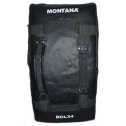 Bouclier Montana haute densité 78*54*12 cm