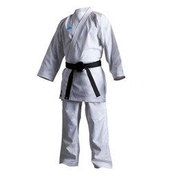 Kimono Adidas kumite combat Revoflex  blanc
