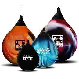 Aqua Punching Bag 120LB/55KG