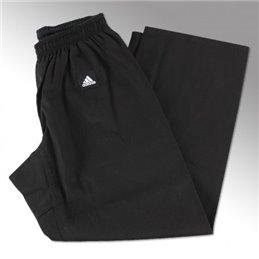 Pantalon arts martiaux adidas K220P