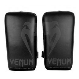 Pao Venum Giant haute densite vendus a la paire Noir/noir