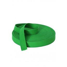 Rouleaux ceinture Judo 50 metres couleurs au choix