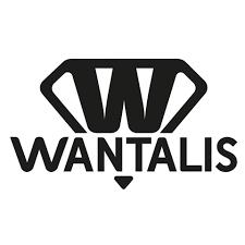 Wantalis