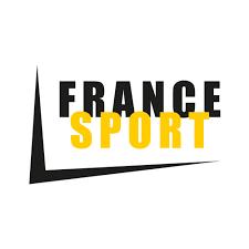 France Sport