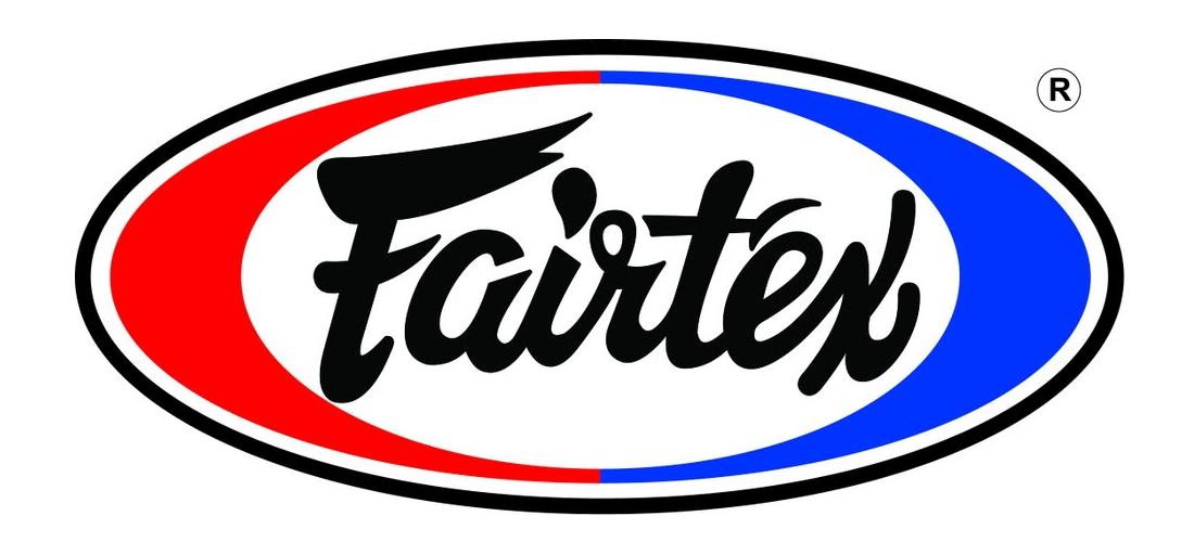 Fairtex