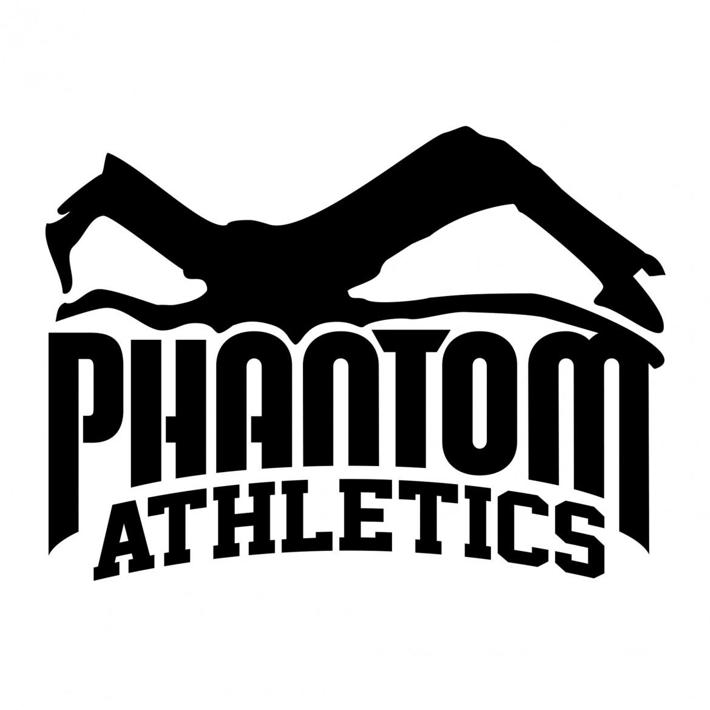 Phantom Atheltics