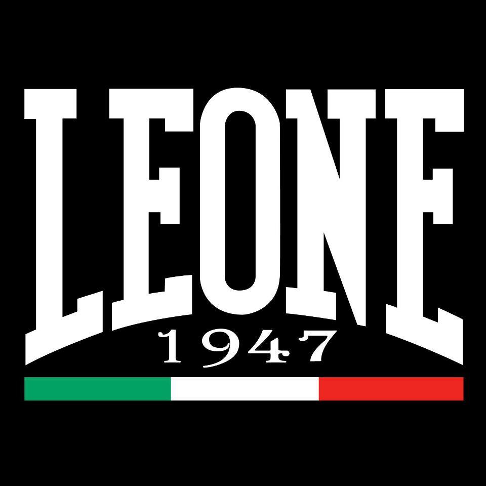 Leone 1947